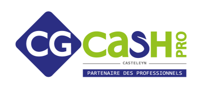 CGCash-frontpage