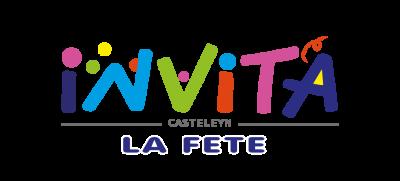 Invita-frontpage